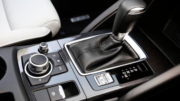 2015 Mazda CX-5_17