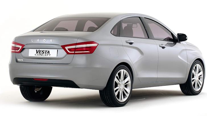 Lada-Vesta-concept-1