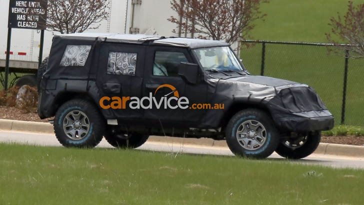 2018_jeep_wrangler_spy-photos_01