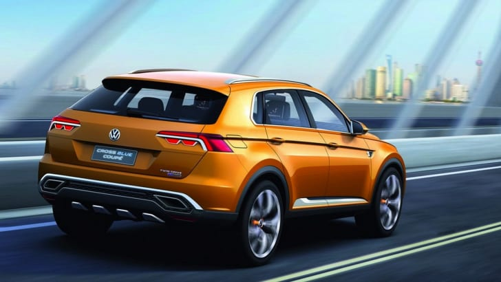 Volkswagen-CrossBlue-Coupe-concept-4