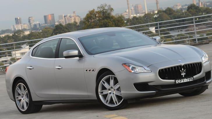 Maserati_Quattroporte_TurboDiesel_0035