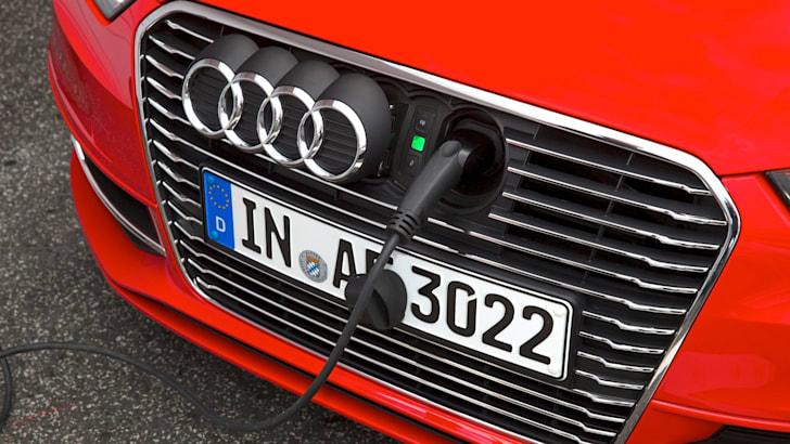 Audi A3 e-tron_21