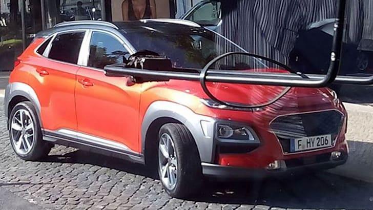 hyundai-kona-autoweek-leak-front