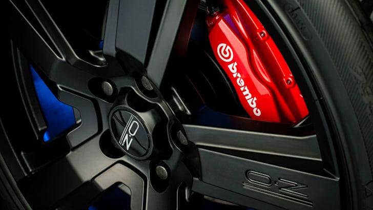 Hyundai Santa Fe SR_06