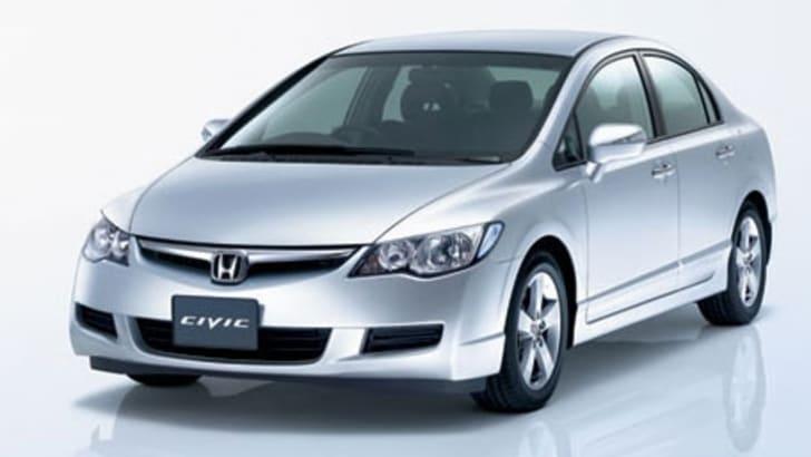 Honda_Civic_112