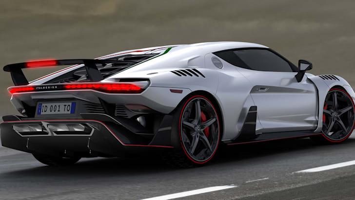 italdesign-automobili-speciali-rear