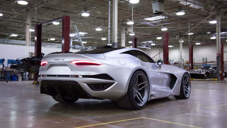 Henrik Fisker Force 1 34 rear view[1][1]