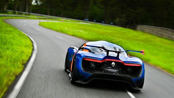 Renault-Alpine-A110-50-Concept-1