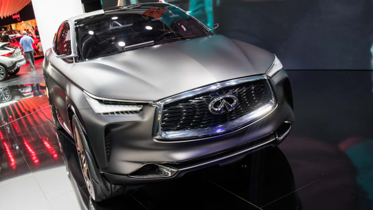 2016-paris-motor-show-part2-05