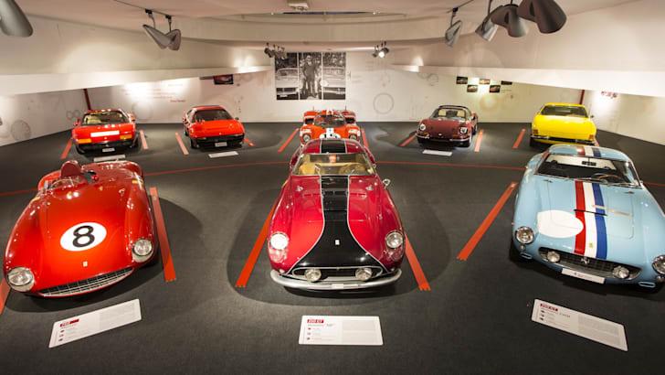 ferrari_museum_maranello