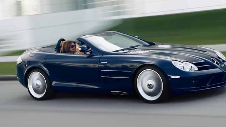 2007_mercedes-benz_slr-mclaren_roadster
