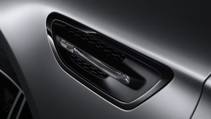 BMW-M5-30th-Anniversary-6