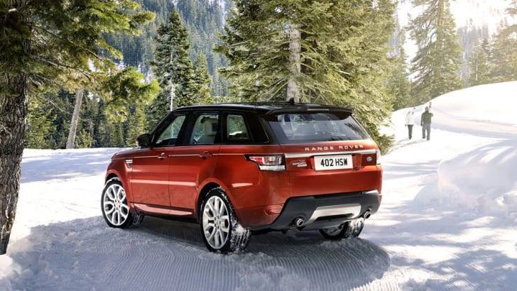2014 Range Rover Sport11