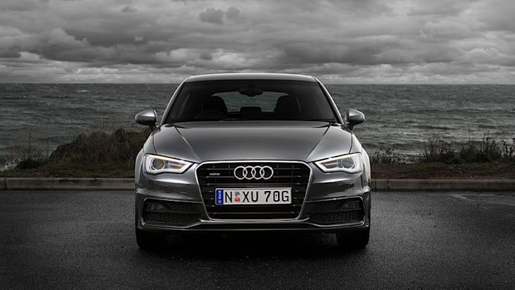 Audi A3 Sportback 1.8 TFSI quattro_29