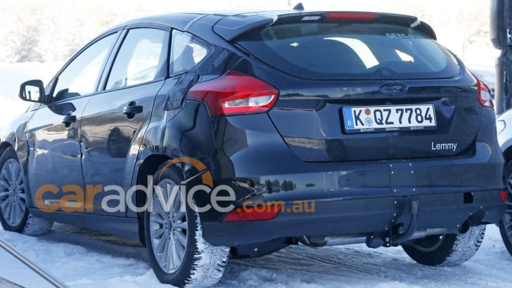 ford-focus-spy-7-rear