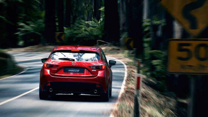 Mazda-3-hatch-6