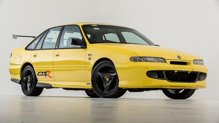 1996-HSV-GTS-R-4
