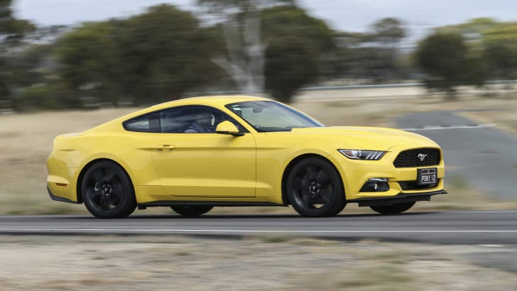 ford-mustang-5