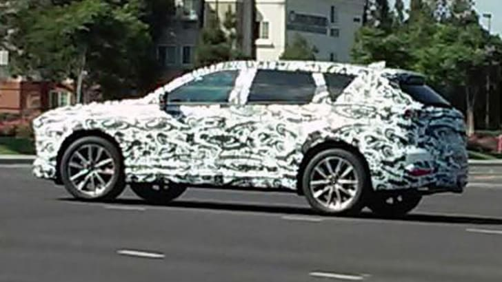 2016_mazda_cx-9_carscoops-spy-photo_02