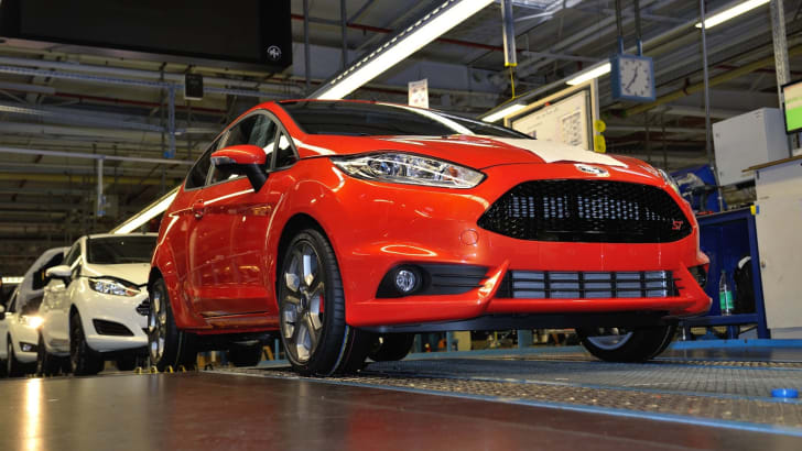 ford-fiesta-production