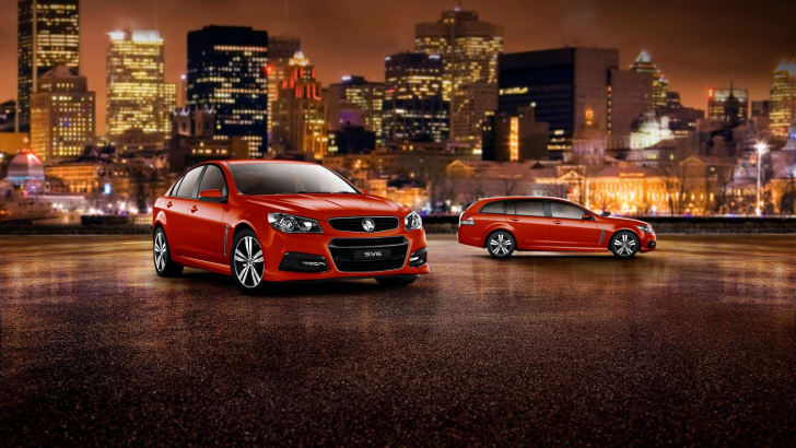 2015-Holden-Commodore-MY15-03