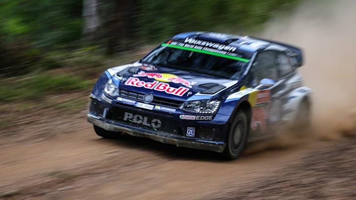 WRC-Round9-RallyAustralia-49