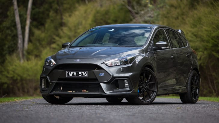 2016-ford-focus-rs-4