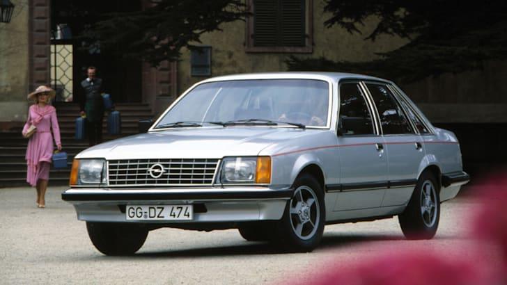 1978-Opel-Senator-11930