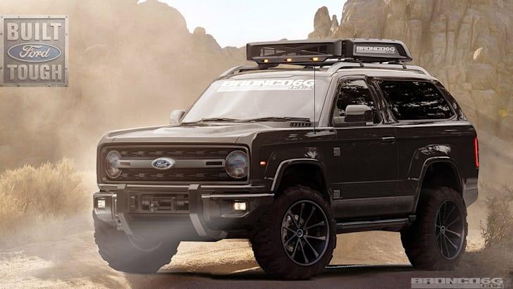 2020-Ford-Bronco-B6G-8