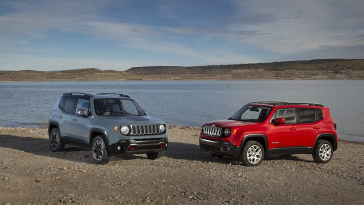 2015-Jeep-Renegade-Press-18