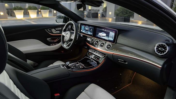 2017_mercedes-benz_e-class-coupe_34