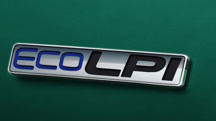 ford-falcon-ecolpi-badge