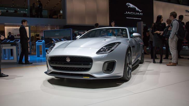2017-geneva-jaguar-2