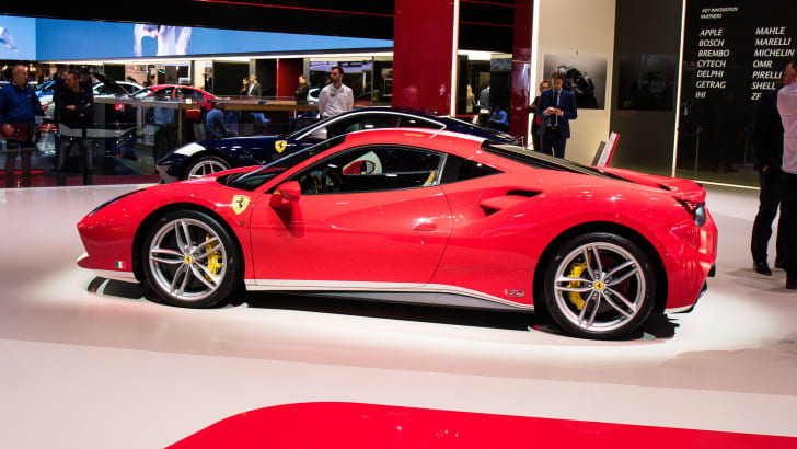 2016-paris-motor-show-part3-69