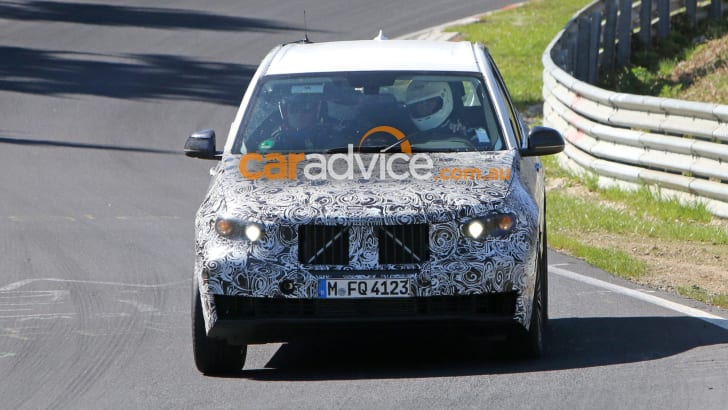 2017_bmw_x5_spy-photos_01