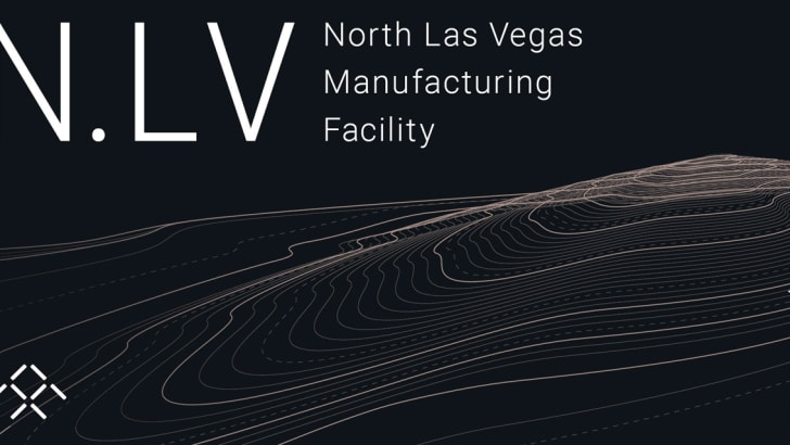 faraday-future-north-las-vegas-1