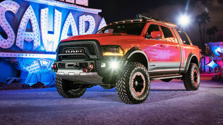 2016_sema_chrysler-dodge-jeep-ram_concepts_17