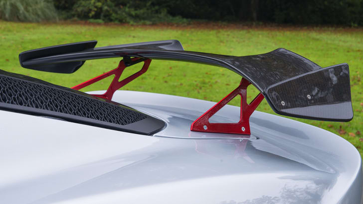 exige-sport-380-rear-spoiler-image