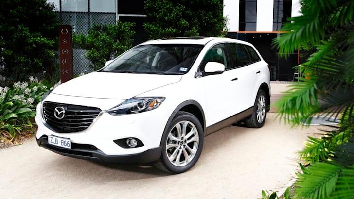 2013-Mazda-CX-9-Review-45