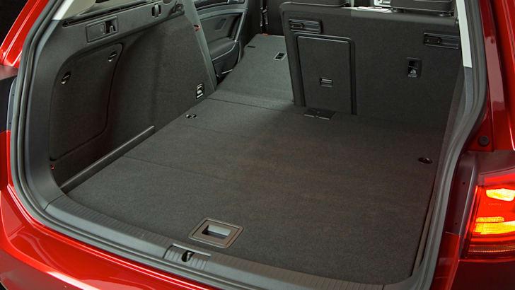 2014 Volkswagen Golf wagon-5