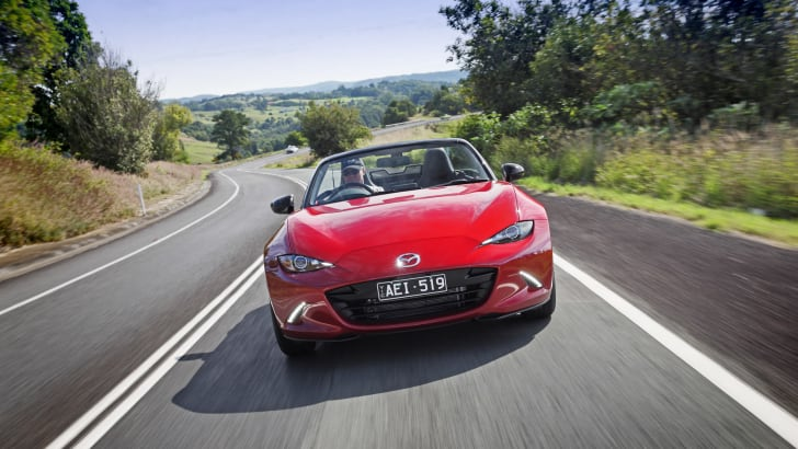 2015-mazda-mx-5-australia-launch-33
