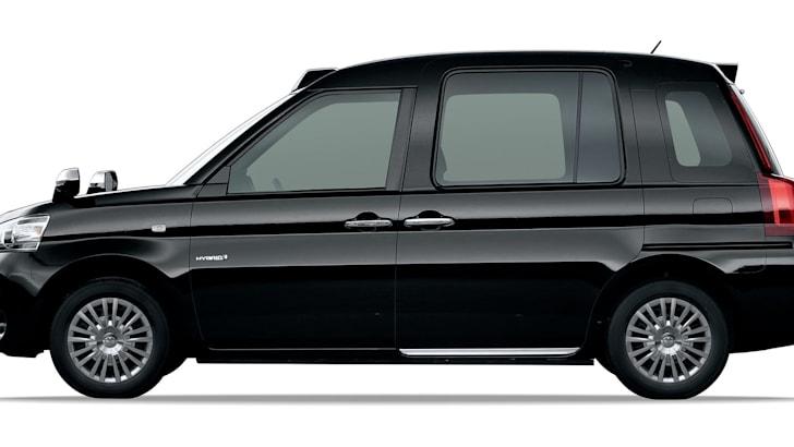 toyota-jpn-taxi-side