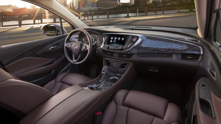 2015_buick_envision_possible-new-holden-captiva_03