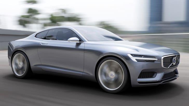 Volvo-Concept-Coupe-1