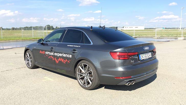 Audi-Virtual-Experience-Car-Oculus-Rift-16