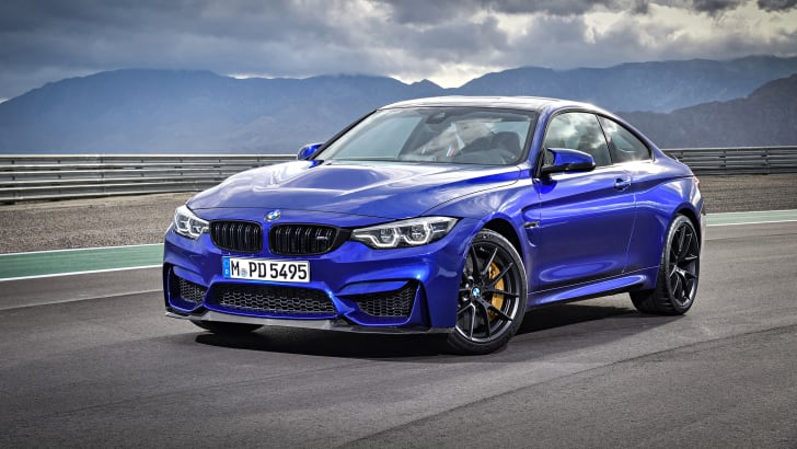 2017-bmw-m4-cs-reveal-2