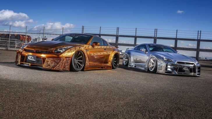 nissan-gt-r_gold-engraved_02