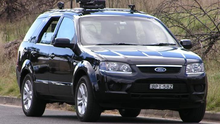 nsw-mobile-speed-camera