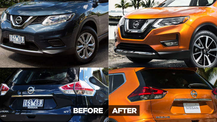 before-after_nissan-x-trail