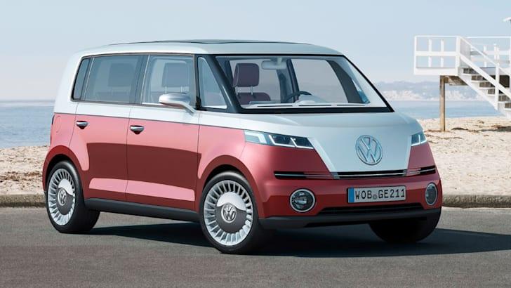 2011_volkswagen_bulli-concept